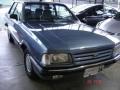 120_90_ford-del-rey-sedan-gl-1-6-87-88-1-2