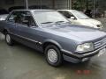 120_90_ford-del-rey-sedan-gl-1-6-87-88-1-4