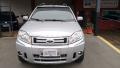120_90_ford-ecosport-xlt-2-0-16v-flex-aut-10-11-26-1