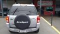 120_90_ford-ecosport-xlt-2-0-16v-flex-aut-10-11-26-2