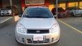 120_90_ford-fiesta-sedan-1-6-flex-07-08-84-1