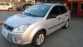 120_90_ford-fiesta-sedan-1-6-flex-07-08-84-2