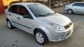 120_90_ford-fiesta-sedan-1-6-flex-07-08-84-3