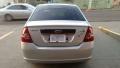 120_90_ford-fiesta-sedan-1-6-flex-07-08-84-4