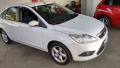 120_90_ford-focus-hatch-hatch-glx-1-6-16v-flex-13-13-51-3