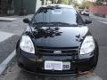 120_90_ford-ka-hatch-1-0-flex-10-10-45-1