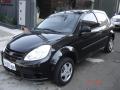 120_90_ford-ka-hatch-1-0-flex-10-10-45-2