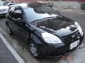 120_90_ford-ka-hatch-1-0-flex-10-10-45-3
