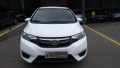 120_90_honda-fit-1-5-16v-dx-flex-14-15-1