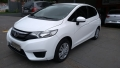 120_90_honda-fit-1-5-16v-dx-flex-14-15-2