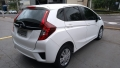 120_90_honda-fit-1-5-16v-dx-flex-14-15-7