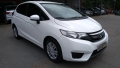 120_90_honda-fit-1-5-16v-dx-flex-14-15-8