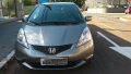 120_90_honda-fit-new-dx-1-4-flex-11-12-6-1
