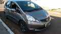 120_90_honda-fit-new-dx-1-4-flex-11-12-6-3