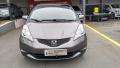 Honda Fit New LXL 1.4 (flex) (aut) - 09/10 - 36.700