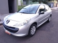 120_90_peugeot-207-hatch-xr-1-4-8v-flex-4p-09-10-110-1