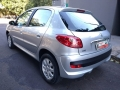 120_90_peugeot-207-hatch-xr-1-4-8v-flex-4p-09-10-110-3