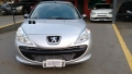 120_90_peugeot-207-hatch-xr-1-4-8v-flex-4p-10-11-181-1
