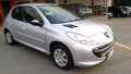 120_90_peugeot-207-hatch-xr-1-4-8v-flex-4p-10-11-181-3