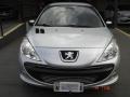 120_90_peugeot-207-sedan-xs-1-6-16v-flex-aut-10-11-6-1