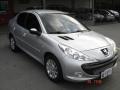 120_90_peugeot-207-sedan-xs-1-6-16v-flex-aut-10-11-6-2