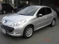 120_90_peugeot-207-sedan-xs-1-6-16v-flex-aut-10-11-6-3