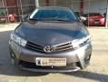 120_90_toyota-corolla-sedan-2-0-dual-vvt-i-flex-altis-multi-drive-s-15-16-12-1