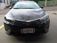 120_90_toyota-corolla-sedan-2-0-dual-vvt-i-flex-xei-multi-drive-s-16-16-16-1