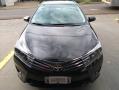 120_90_toyota-corolla-sedan-2-0-dual-vvt-i-flex-xei-multi-drive-s-16-16-16-2