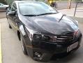 120_90_toyota-corolla-sedan-2-0-dual-vvt-i-flex-xei-multi-drive-s-16-16-16-4