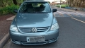 120_90_volkswagen-fox-1-0-8v-flex-05-06-11-1