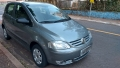 120_90_volkswagen-fox-1-0-8v-flex-05-06-11-2