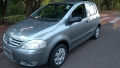 120_90_volkswagen-fox-1-0-8v-flex-05-06-11-3