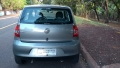 120_90_volkswagen-fox-1-0-8v-flex-05-06-11-4