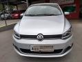 Volkswagen Fox Comfortline 1.6 MSI (Flex) - 14/15 - 41.500