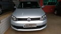 Volkswagen Gol 1.6 VHT Highline (Flex) - 14/15 - 37.800