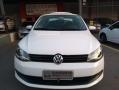 Volkswagen Voyage 1.0 (G6) Flex - 14/14 - 31.900