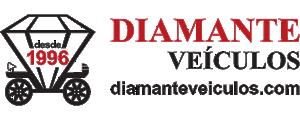 Diamante Veiculos - Augusto