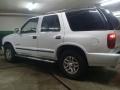 Chevrolet Blazer 4x2 2.5 - 99/99 - 42.900