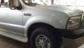 120_90_ford-f-250-xlt-4x2-3-9-cab-dupla-07-08-3