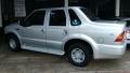 120_90_ford-f-250-xlt-4x2-3-9-cab-dupla-07-08-4