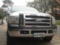 120_90_ford-f-250-xlt-tb-diesel-super-duty-4x4-07-08-3