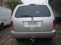 120_90_ford-f-250-xlt-tb-diesel-super-duty-4x4-07-08-5