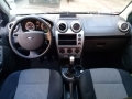 120_90_ford-fiesta-sedan-class-1-6-flex-11-12-27-1