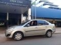 120_90_ford-fiesta-sedan-class-1-6-flex-11-12-27-12