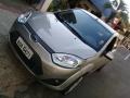 120_90_ford-fiesta-sedan-class-1-6-flex-11-12-27-13
