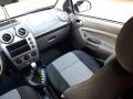 120_90_ford-fiesta-sedan-class-1-6-flex-11-12-27-18