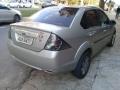 120_90_ford-fiesta-sedan-class-1-6-flex-11-12-27-9