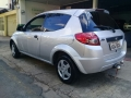 120_90_ford-ka-hatch-1-0-flex-08-09-124-11