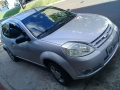 120_90_ford-ka-hatch-1-0-flex-08-09-124-5